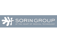 Sorin Group