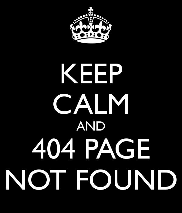 keep-calm-and-404-page-not-found